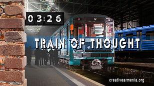 Train intro banner.jpg