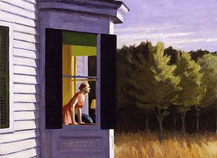 Hopper 7.jpg