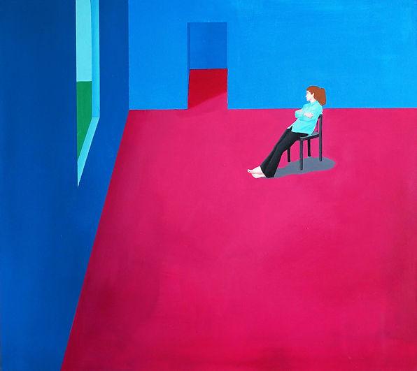 Natia Benashvili - Artwork (1).jpg