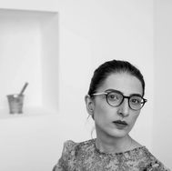 Anna Davtyan