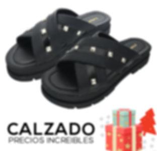312X300 CALZADO ACCESORIOS E INFANTIL3.j