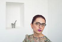 Anna Davtyan.jpg