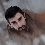 Hovhannes Koshtoyan_edited.jpg