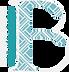 Boghossian Logo .png
