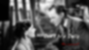 The Moment Brief Encounter - cover - eng