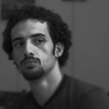 Ahmed AlSadek