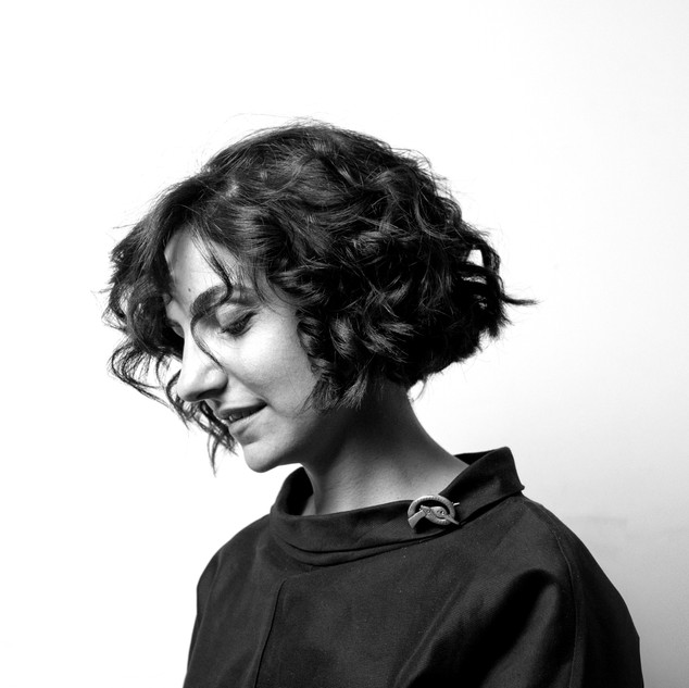 Nairi Khatchadourian