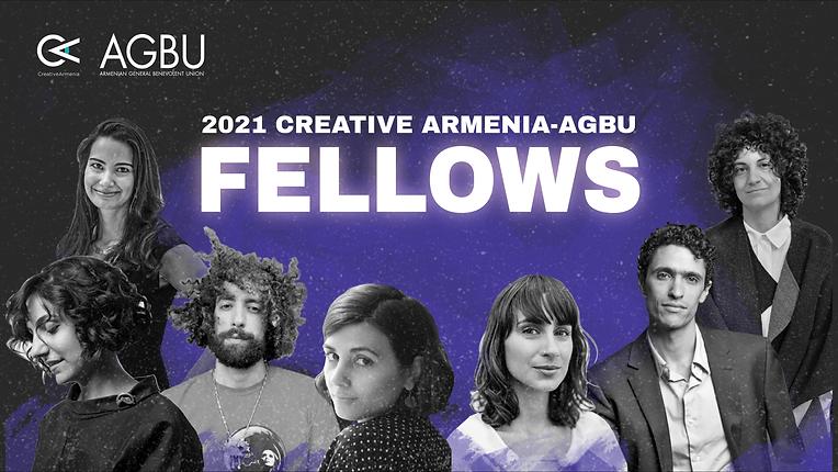 Fellows 2020 Main Banner-01.png