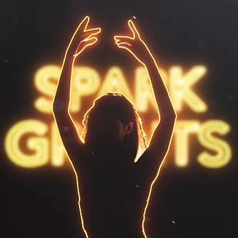 Spark Grants newsletter (1).png
