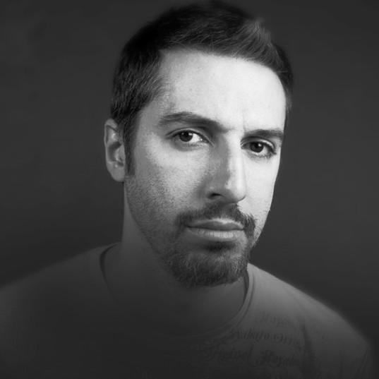 Mounir Bouchaibi