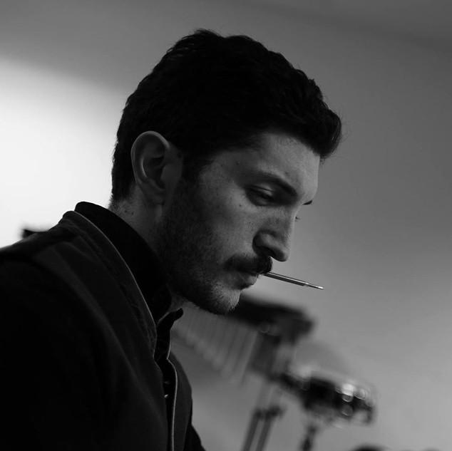 Arsen Babajanyan
