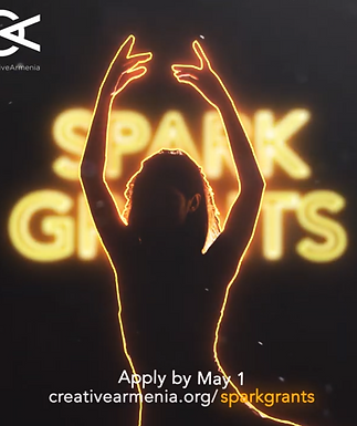 Spark Grants newsletter.png
