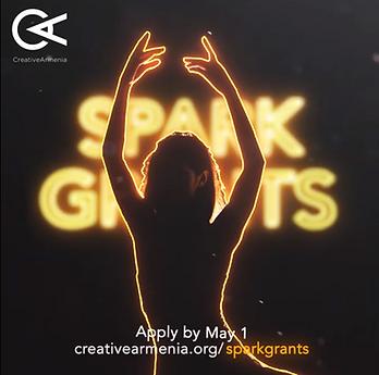 Spark Grants newsletter.png