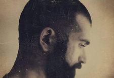 Ararat Minasyan.jpg
