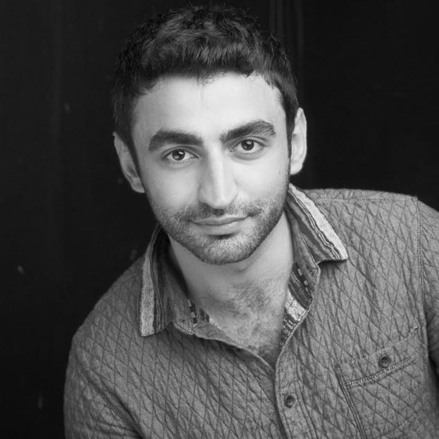 Arthur Makaryan