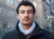 Raffi Joe Wartanian Headshot_edited.jpg