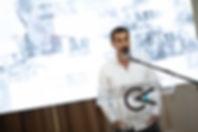 Serj's speech.jpg