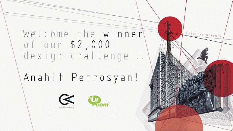 Challenge Winner - Banner.jpg