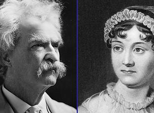 Twain & Austen.png