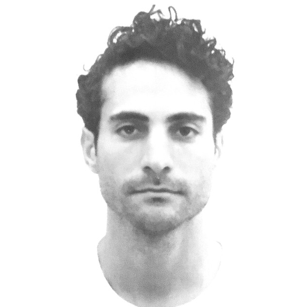 Armand Tufenkian