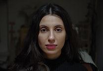 Beatrice Schuett Moumdjian.jpg