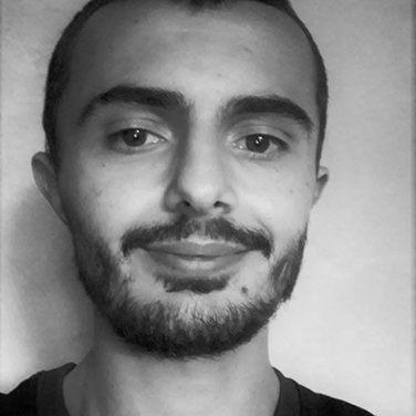 Georgi Muradyan