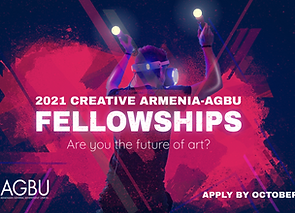 Fellowships 2020 Main Banner-01 (1).png