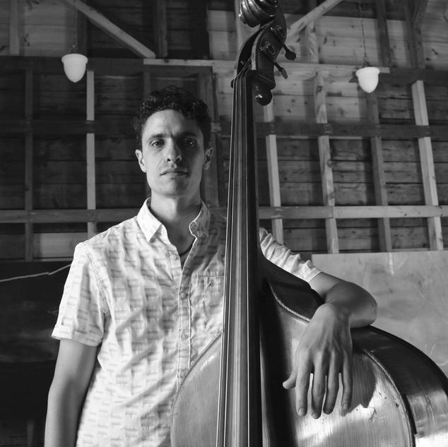 Noah Garabedian