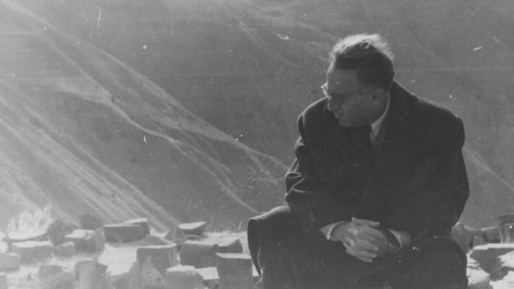 Վասիլի Գրոսման