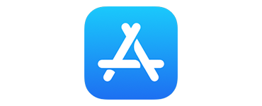 ios11-app-store-3nav-icon.png