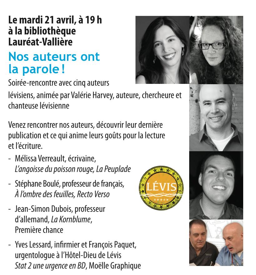 Rencontre_littéraire_auteurs_Lévis_2015-04-21.png