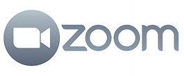 Screen%20Shot%202021-03-29%20at%206.52_e