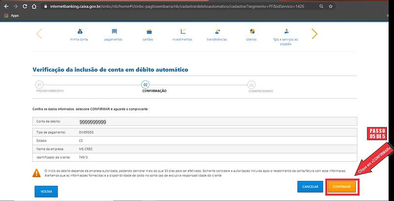 CEFAutoriza05.png