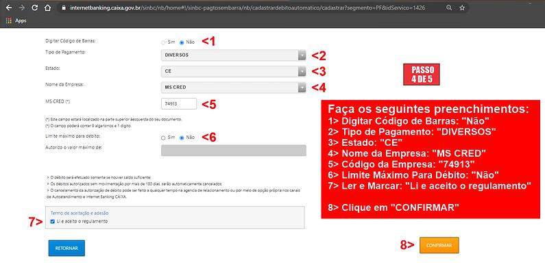 CEFAutoriza04.png