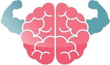 brain power.jpg