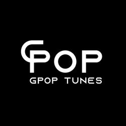 GPOP Tunes