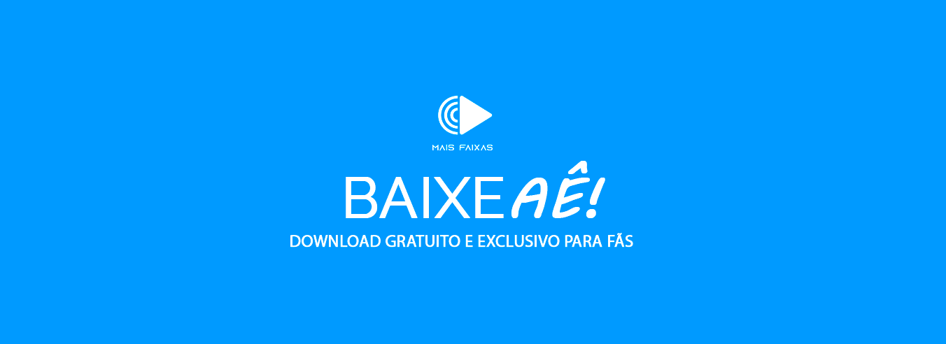 BAIXEAE-SITE.png