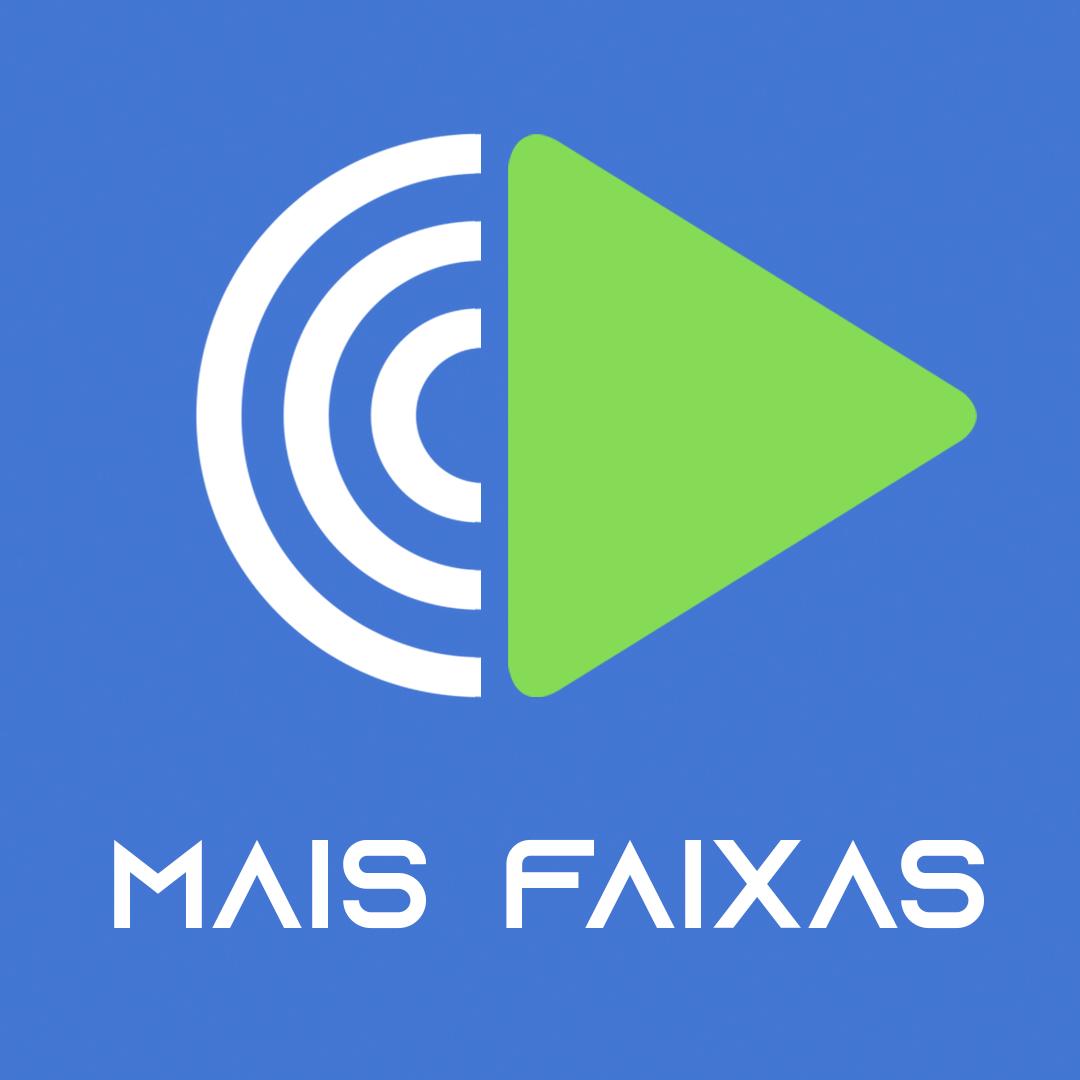 MAIS FAIXAS
