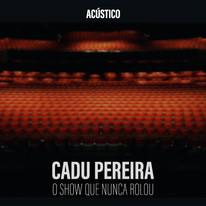 Cadu Pereira