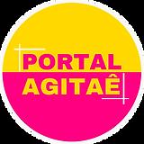 avatar PG com borda.png