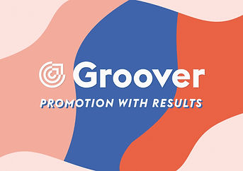 groover-home.jpg