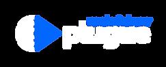 Horizontal - S-F Branco-Azul (Seguro).png