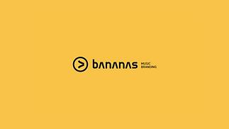 BANANAS1 (1).png