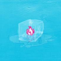 Wills Tevs - (Des)congelar feat. Crizzan