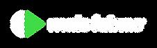 Horizontal - S-F Branco-Verde (Seguro).png