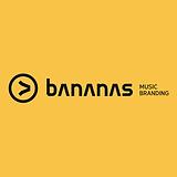 Cópia de ide_visual_bananas_v1_amarelo.