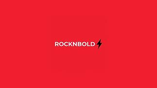 rocknbold.png