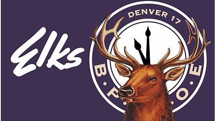 Denver 17 logo.PNG
