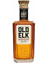 Buy_Old_Elk_Bourbon_Online_720x_23accd88