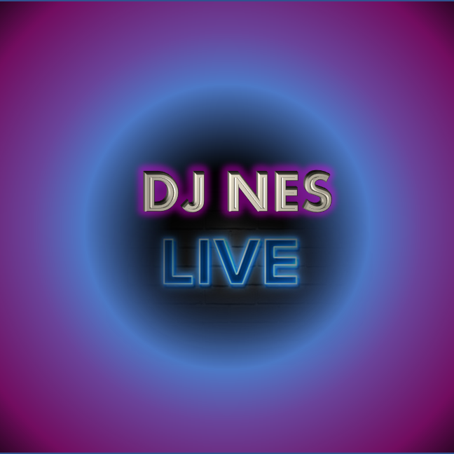 Friday Night Live with DJ NES